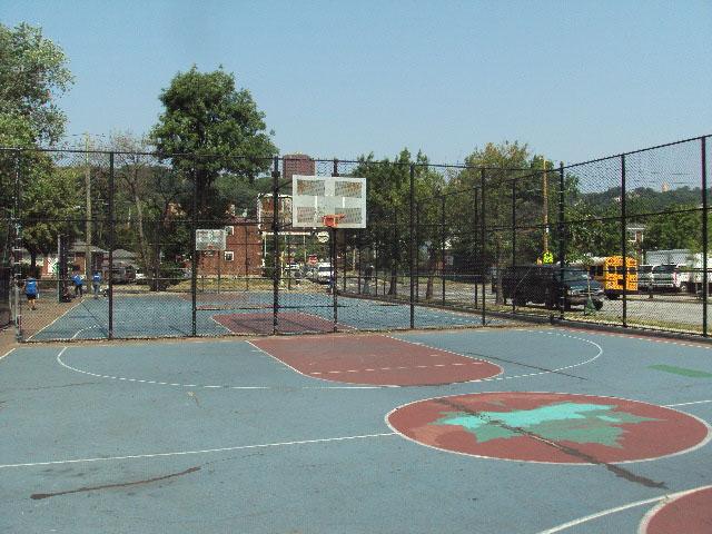 Lopez-Playground2