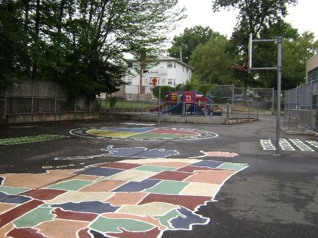 Clawson-Playground2