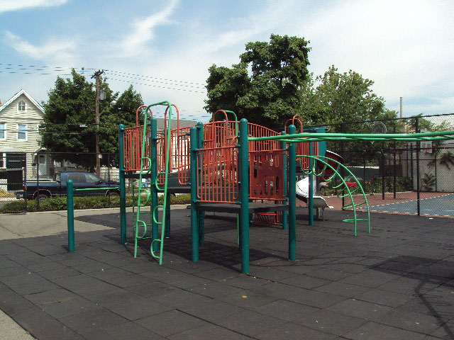 Levy-Playground1