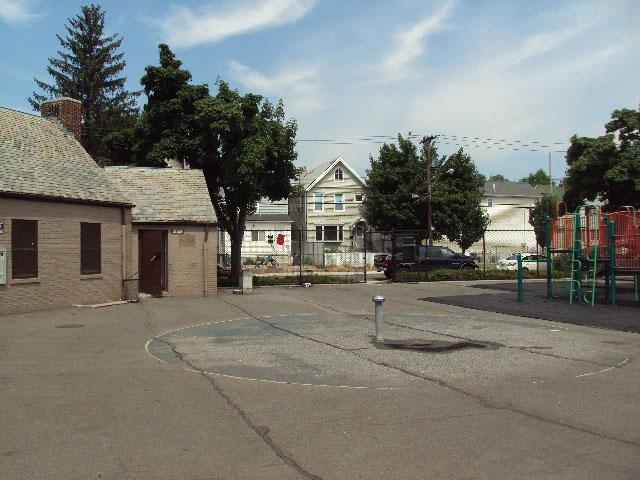Levy-Playground2