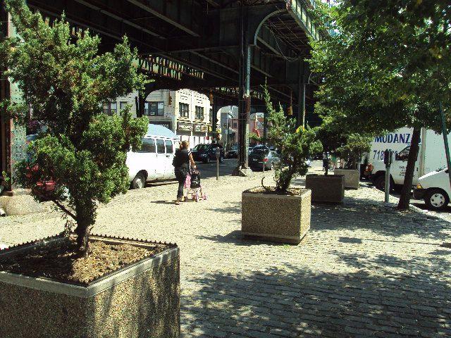 Corona Plaza (Queens, NY)