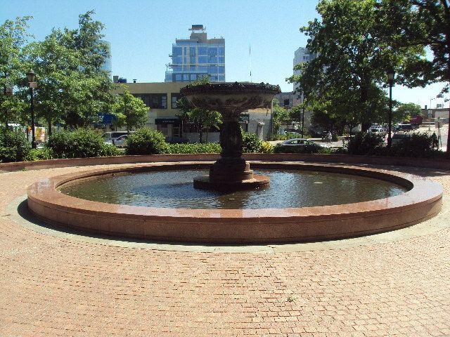 Court-Square-Park-2