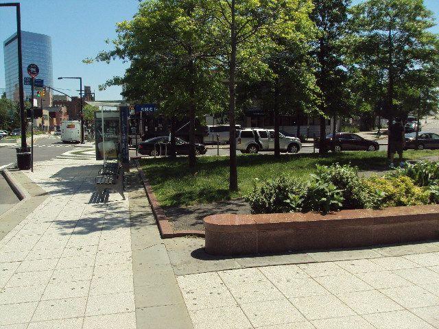 Court-Square-Park-3