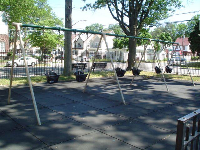 Daniel-M.-OConnell-Playground-2