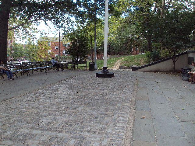 Doughboy-Plaza-2