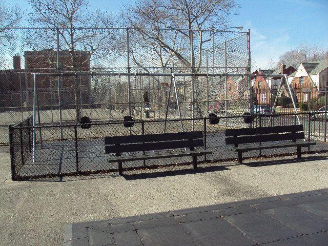 East-Springfield-Playground-2