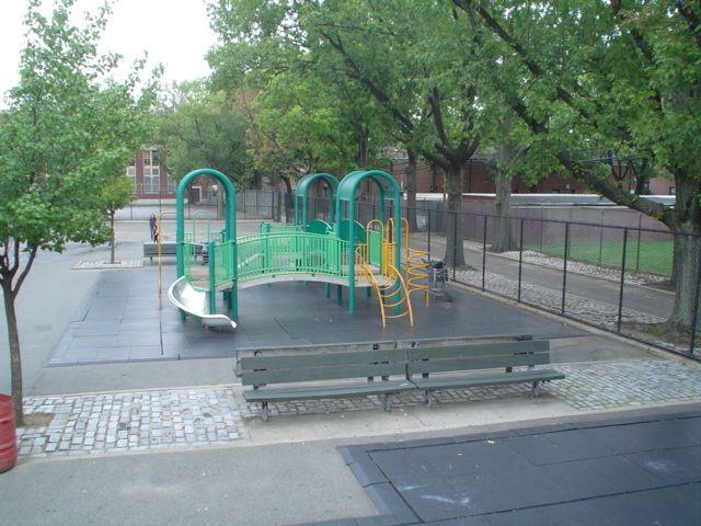 farm-playground-2