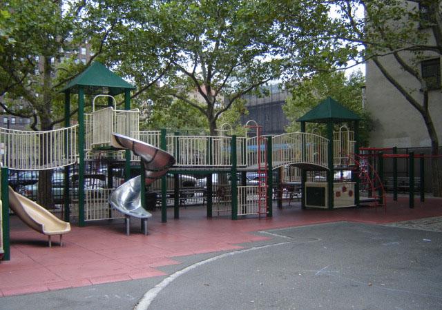Augustus-St.-Gaudens-Playground2