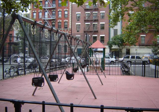 Augustus-St.-Gaudens-Playground3