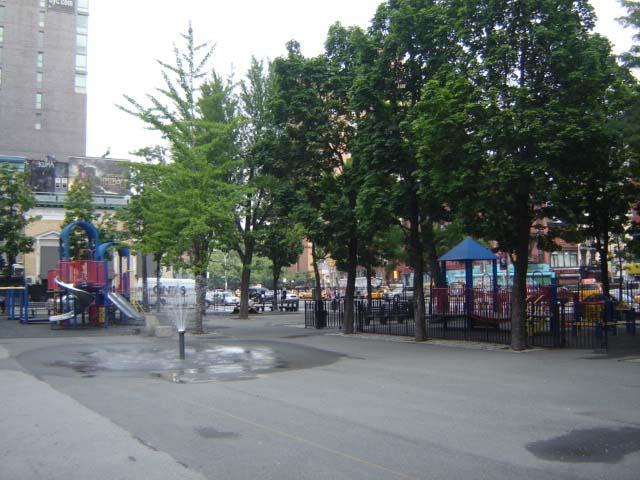 ABC-Playground2