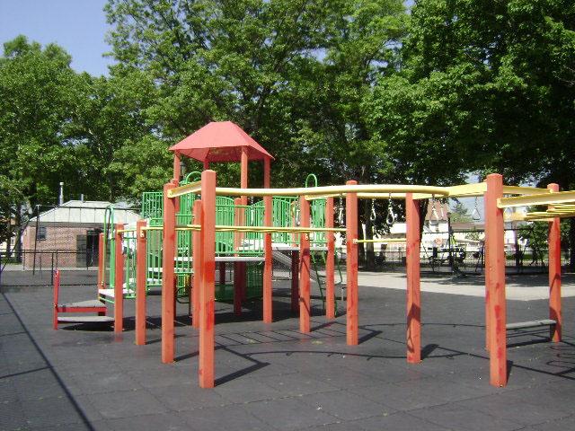 Wayanda Park (Queens, NY)