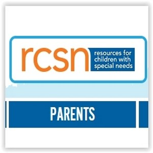 nonprofit_resources_children_with_special_needs_300x300