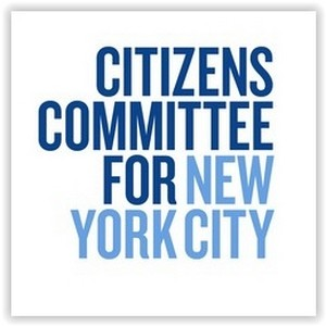 nonprofit_citizens_committee_nyc_300x300