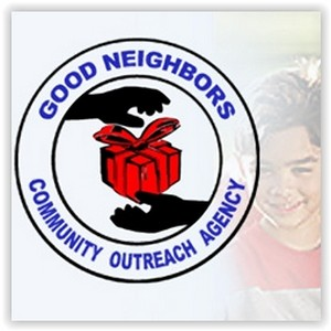 Good Neighbors Community Outreach Agency