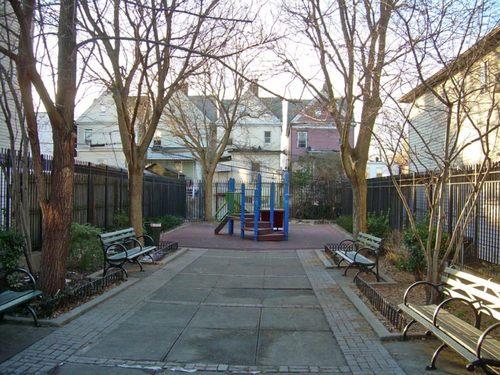 private-williams-park