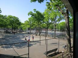 Hoyt Playground (Queens, NY)