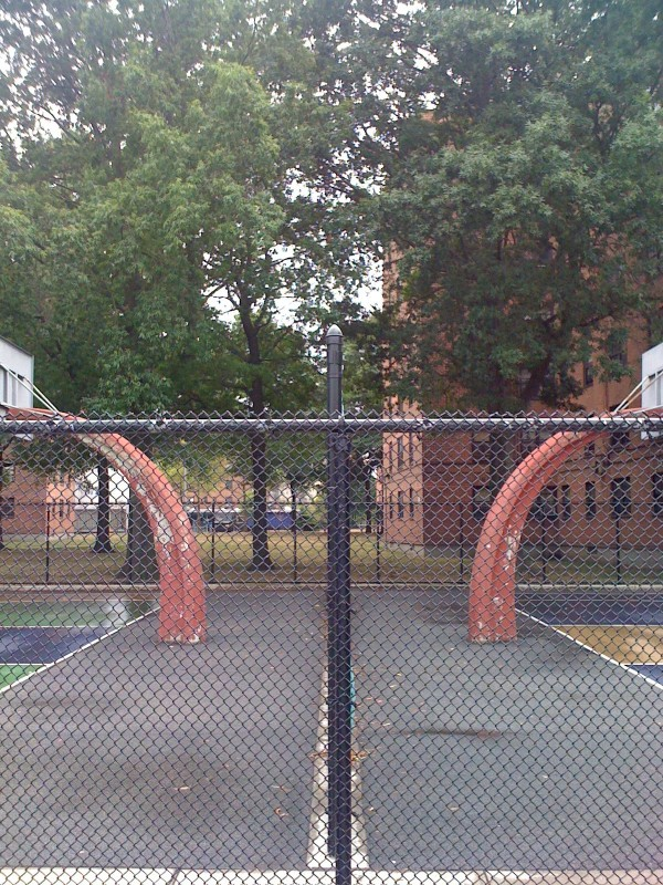 hammel-playground-baskeball-courts