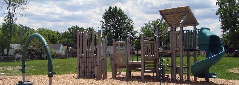 Haggerty Park (Queens, NY)