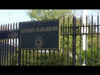 Lefferts-Playground