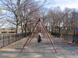 Macneil-Park-2