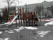 Middle-Village-Playground