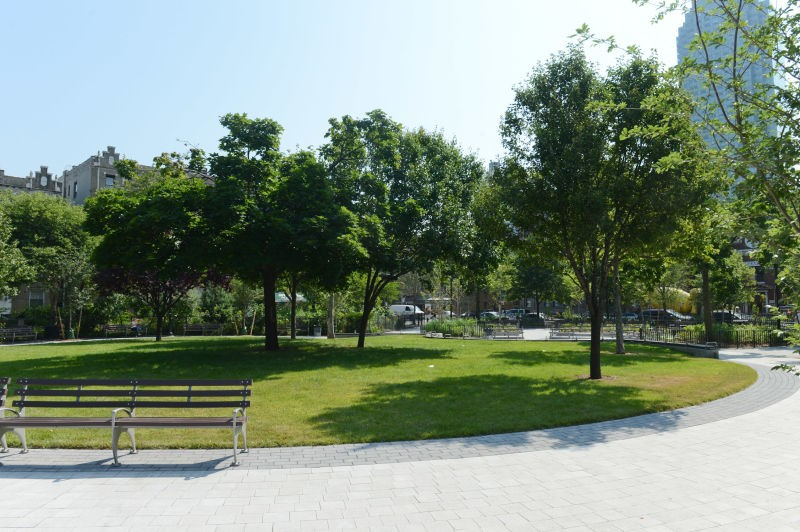 Murray-Playground-2