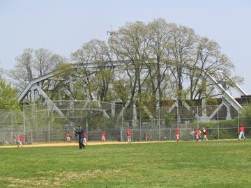 Mafera Park (Queens, NY)