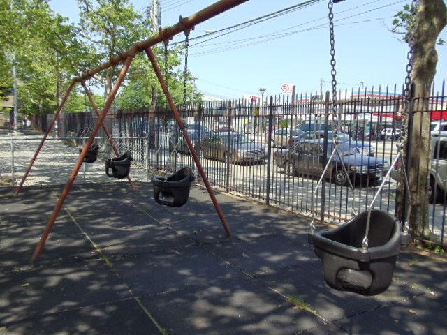 North-Rochdale-Playground-3