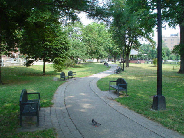 Rufus-King-Park2