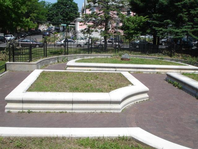Simeone Park (Queens, NY)