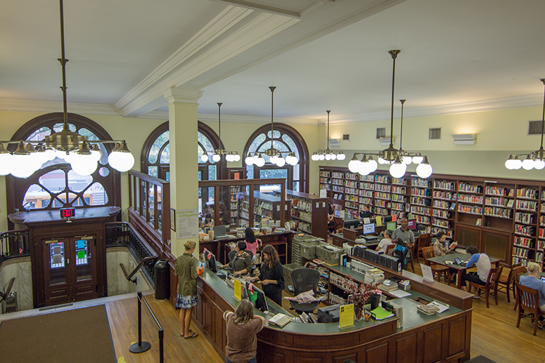 67th-Street-Library2