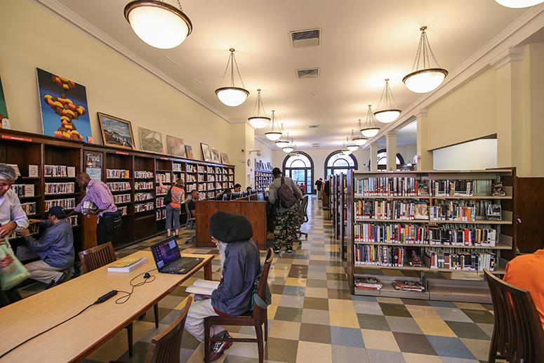 Columbus-Library2