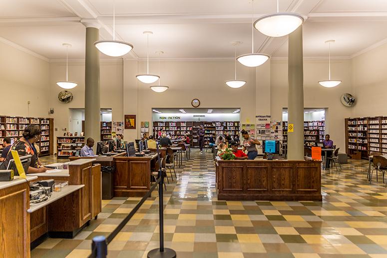 Hamilton-Grange-Library2