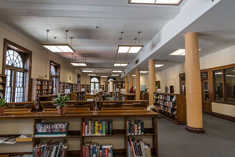 Hudson-Park-Library2