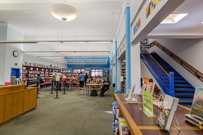 Muhlenberg-Library2