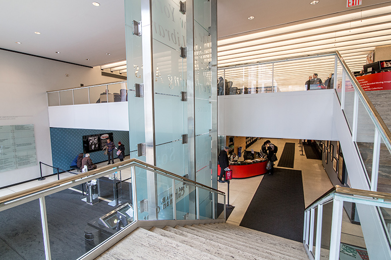 New-York-Public-Library-for-the-Performing-Arts-Dorothy-and-Lewis-B.-Cullman-Center2