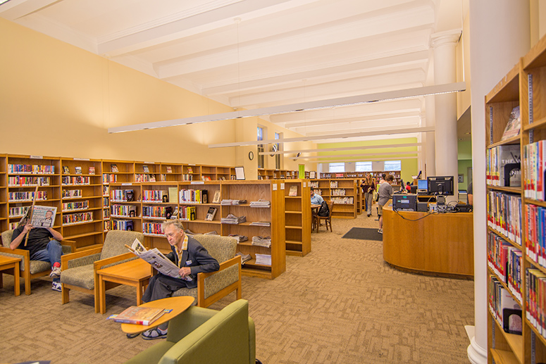 Yorkville-Library2
