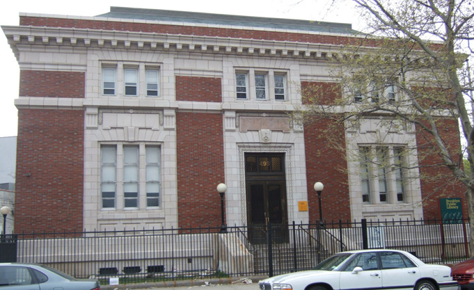 brooklyn-bedford-library