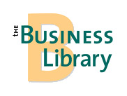 Business & Career Library (Brooklyn, NY)