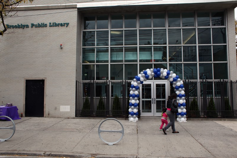 Coney-Island-Library