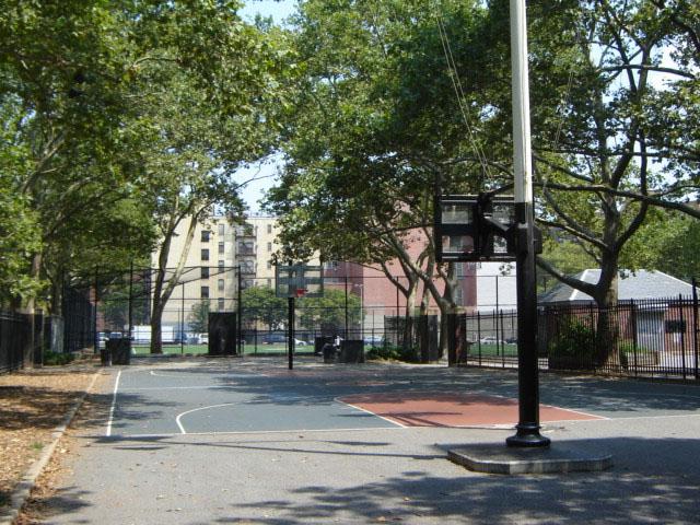 Baruch-Playground3