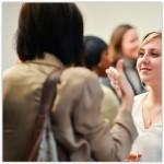 women_workforce_working_employees_career_jobs_training_300x300