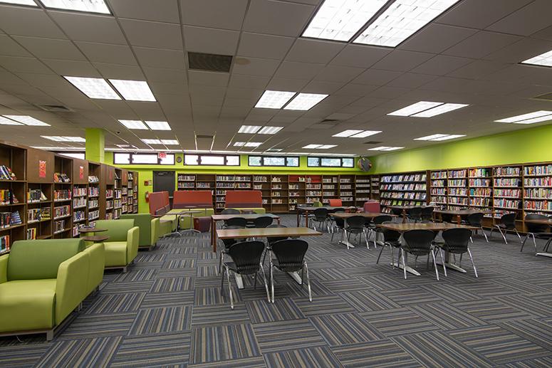 Edenwald-Library2