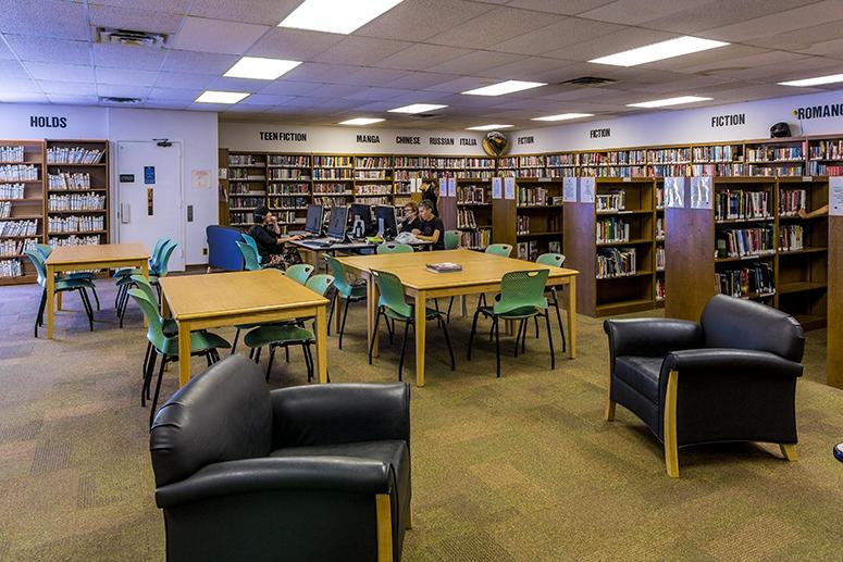 Huguenot-Park-Library2