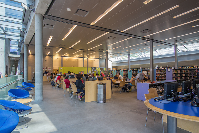 Kingsbridge-Library2