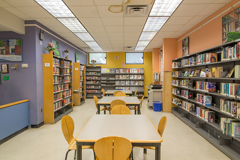 Woodlawn-Heights-Library2