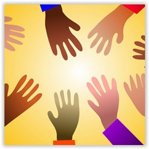 nonprofit_helping_hands_for_the_disabled_300x300