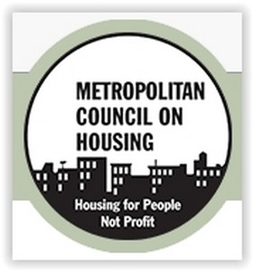 nonprofit_metropolitan_council_on_housing_300x300