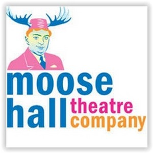 Moose Hall Theatre Company