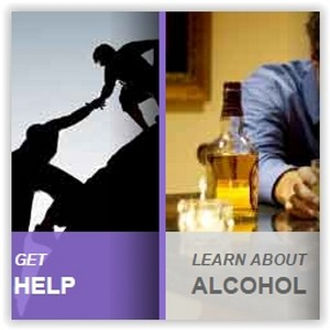 National Council On Alcoholism And Drug Dependece, Inc. (NCADD)